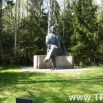 lenino-skulptura