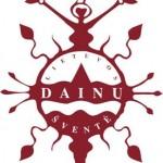dainu-sventes-emblema