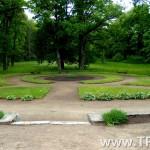 senas-naryskino-parkas