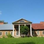 jurbarko-muziejus