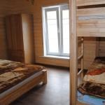 Miegamasis11