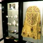 sakralinis muziejus