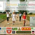 2013_Festivalio_plakatas
