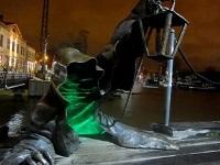 skulpt.juodasis_vaiduoklis_7_maz_m