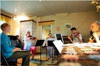 styginių-kvarteto-NMH-repeticija-Norvegija-M.K.Čiurlionio-muziejuje-Druskininkuose1