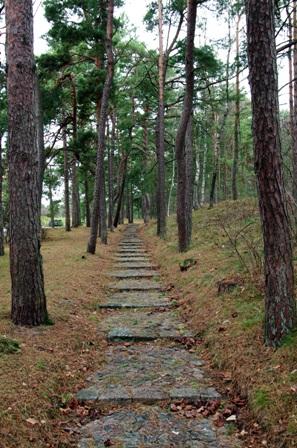 Laiptai_i_Urbo_kalna