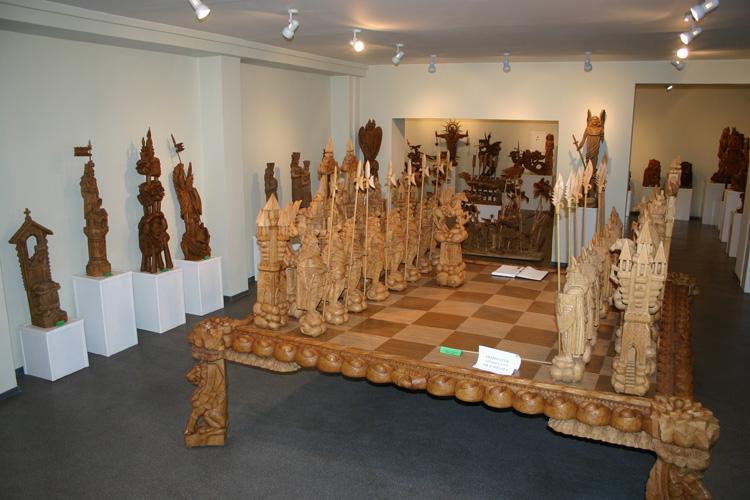 uleviciaus-muziejus