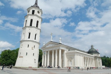 vilnius-cathedral-4