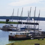 restoranas-jachtklubas-kauno-marios-