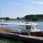 restoranas-jachtklubas-laivas-kauno-marios