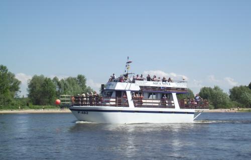 Festivalis Rusnėje