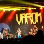2013-varom-vasaros-festivalis