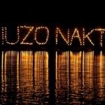 Bliuzo_Naktys_2015