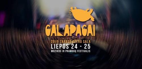 Galapagai_2015