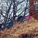 dukstos-laukinis-trail