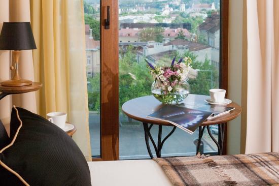 best-western-hotel-vilnius-standard-twin-room-2_imagelarge