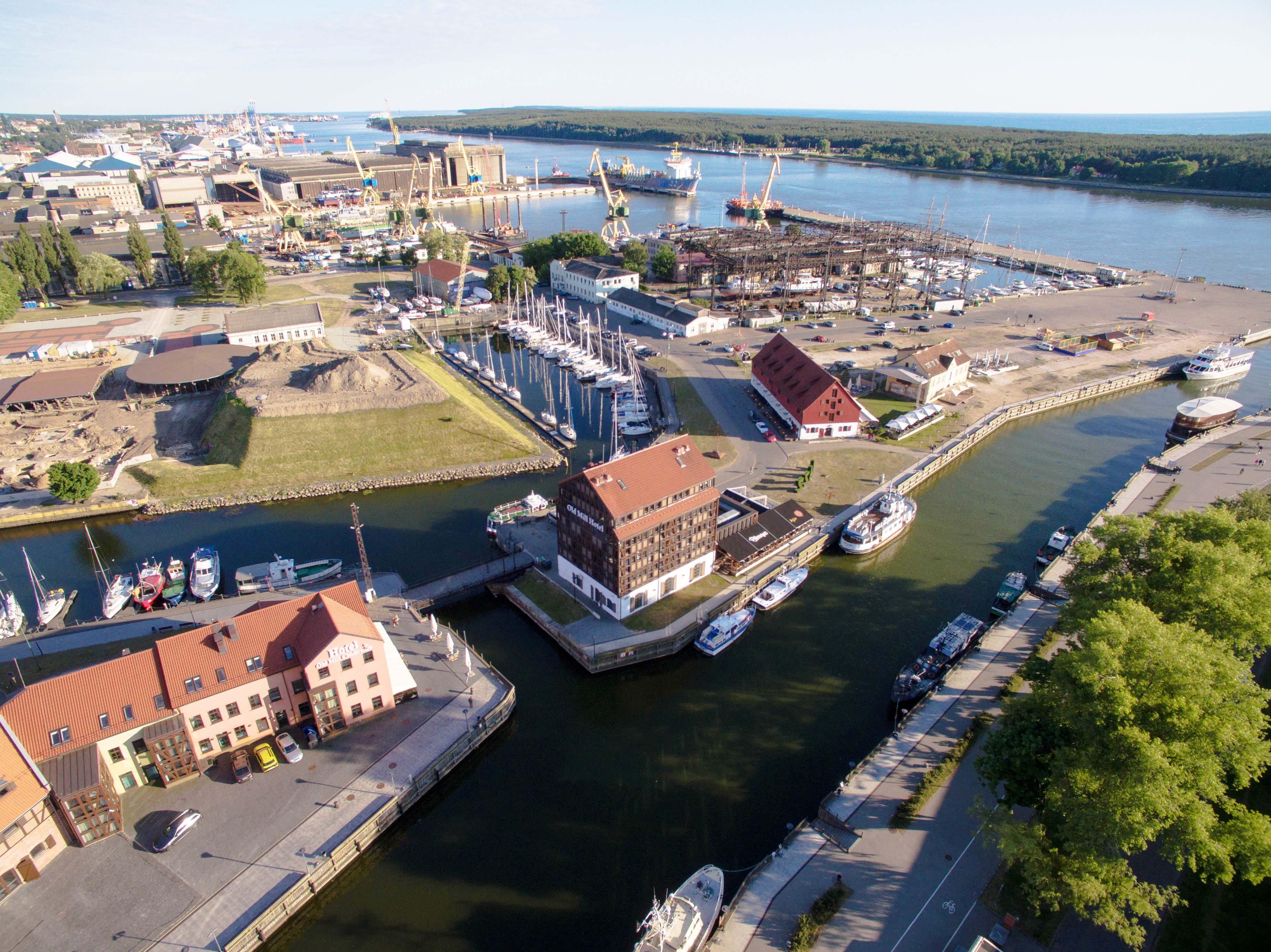 dane-klaipeda-old-mill-hotel-old-mill-conference