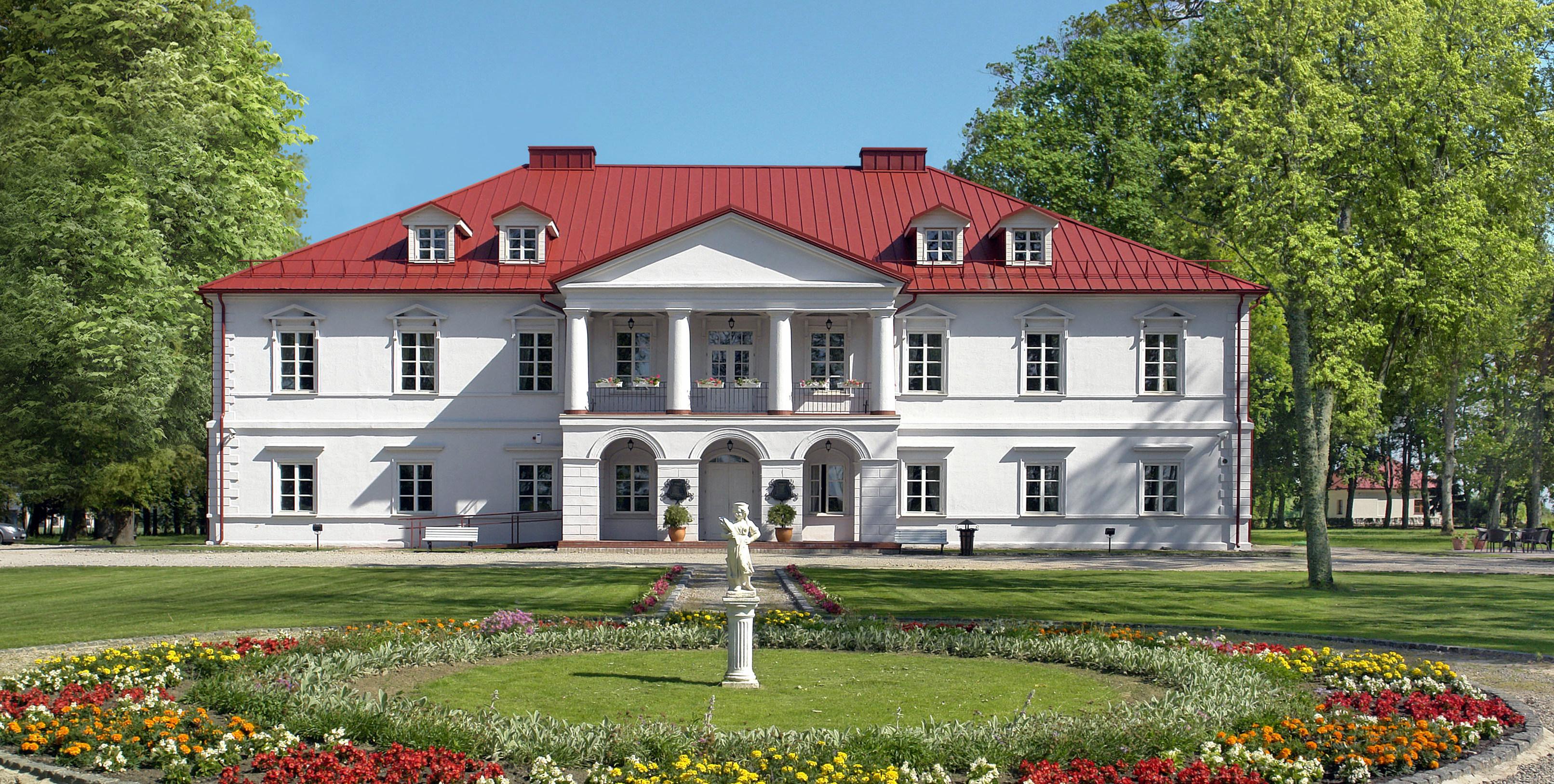 fasadas_gera