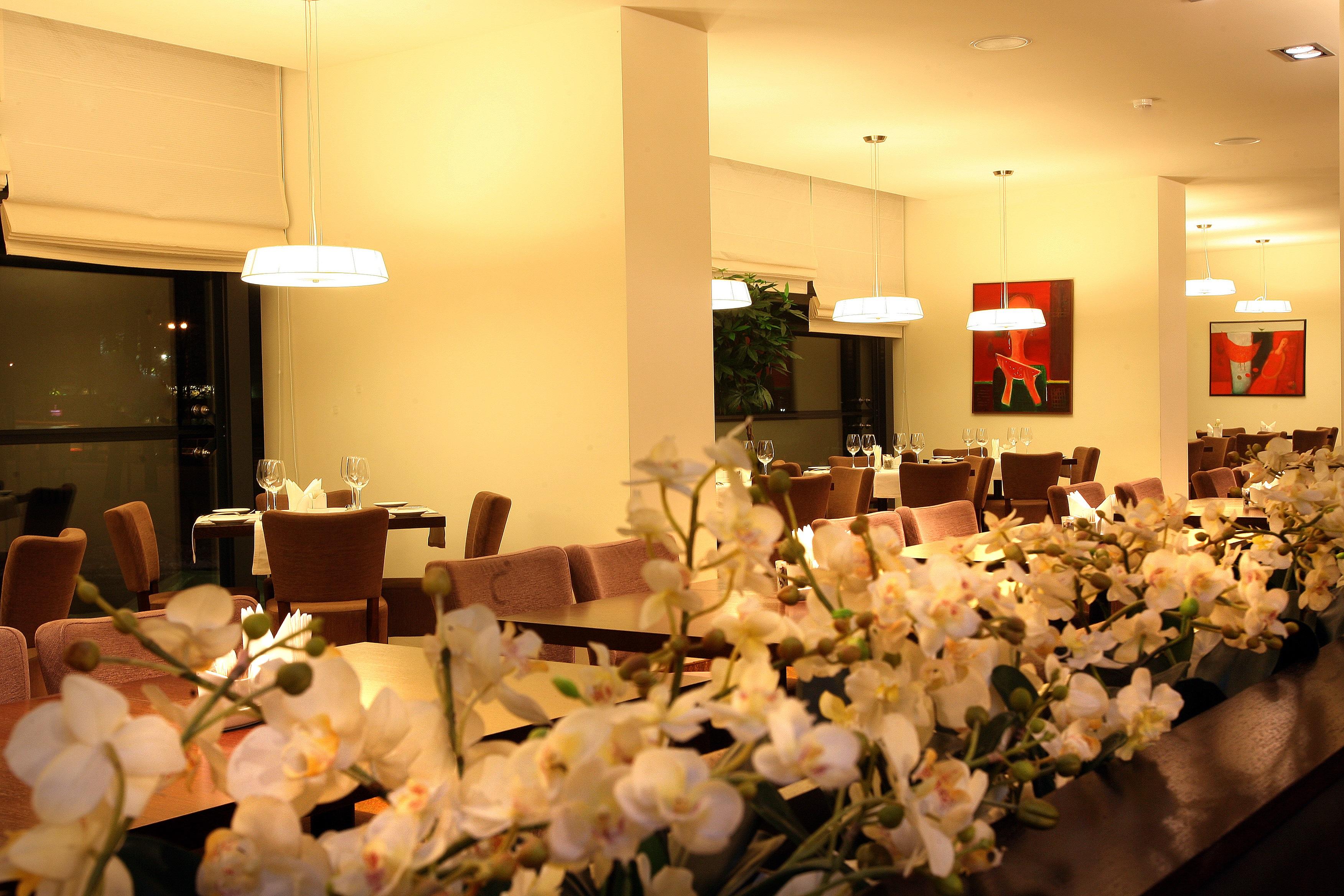 Panorama-Restoranas115