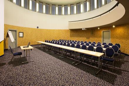 grata-conference