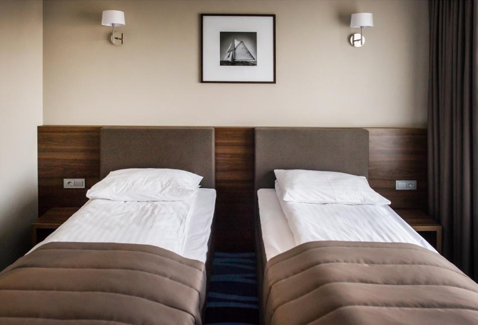hotel porto2