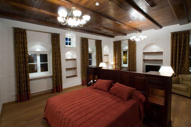 Gothic suite2