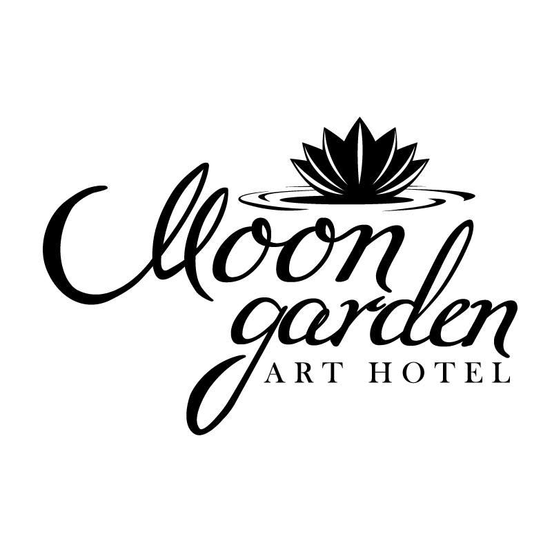 Moon-Garden-Hotel