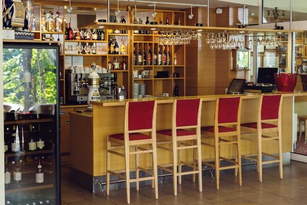 PN restoranas_14_maza