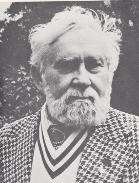 V.K.Jonynas